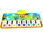 564: Huggies Baby Play and Sound Mat
