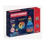 197: Magformers Basic Set Line