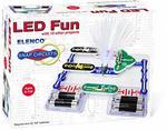 233: Snap Circuits LED Fun