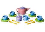 365: Tea Set