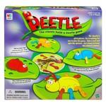 627: Beetle
