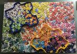 717: Puzzlers Palette Puzzle