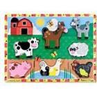 749: Chunky Farm Puzzle