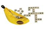 759: Bananagrams