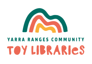 Yarra Ranges Community Toy Libraries