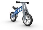 1438: Blue Balance Bike