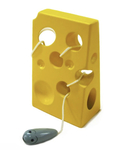 1452: Lacing Cheese and Mouse
