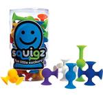 791: Squigz