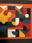 1110: Geometric Shape Puzzle 2